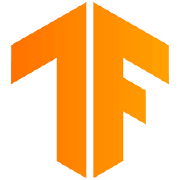 @zhenglaizhang