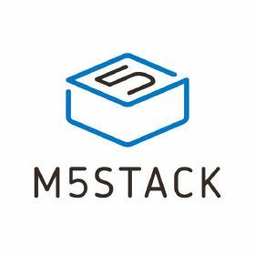 M5Stack · GitHub