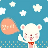 @MouLingtao