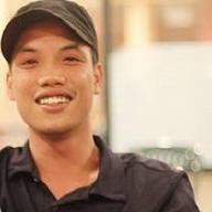 Le Duy Quang