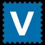 @vlatko-va