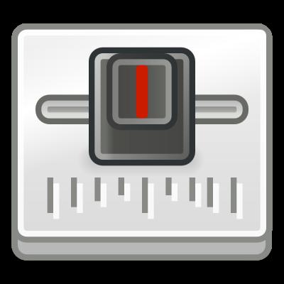 GitHub - mixxxdj/mixxx: Mixxx is Free DJ software that gives