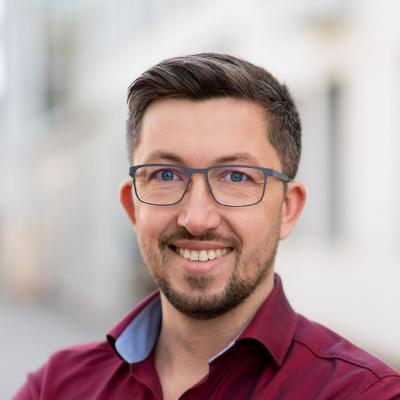 GitHub - torstenwalter/oracledb-maven-plugin: maven plugin