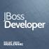 @jboss-developer
