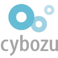 Icon: Cybozu Go
