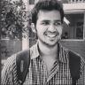 @Akshay-Jain01