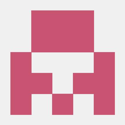 @ZonarSystems