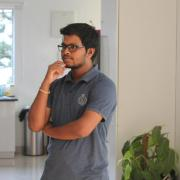 @krishnanammala