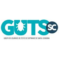 @guts-sc