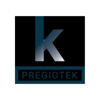 @pregiotek