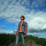 @anton-kyrylenko