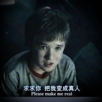jiaxiaogang