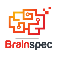 @brainspec