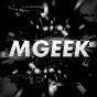 @mGeek