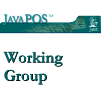 @JavaPOSWorkingGroup