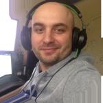 @khamutinnikov