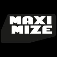 @maximize