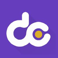 @DevCharge