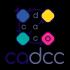 @cadcc