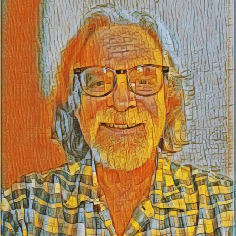 srnelson's avatar