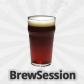 @BrewSession