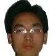 Shixin Zeng