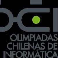 @OCIoficial