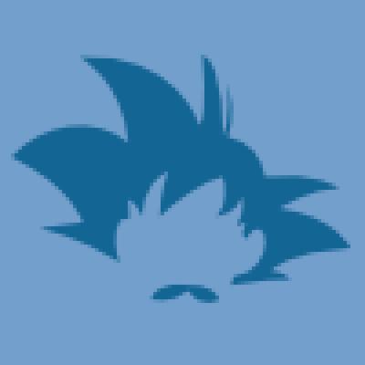 Home · drgoku282/PKMN-NTR Wiki · GitHub