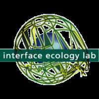 @ecologylab