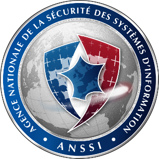 ANSSI-BSOD