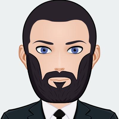 GitHub - MirkoCovizzi/thinkpad-p51-hackintosh