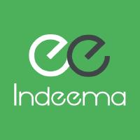@IndeemaSoftware