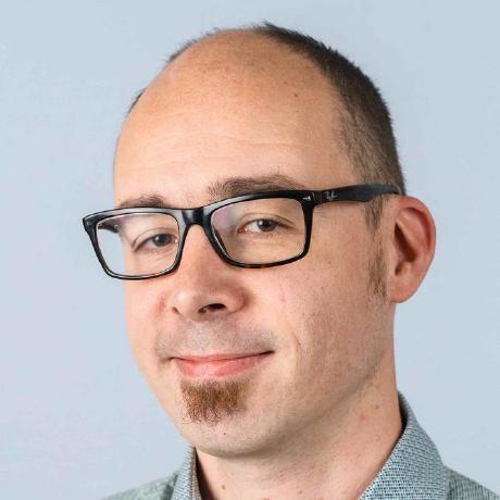Pieter-Jan Drouillon