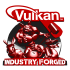 @vulkan-go