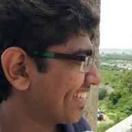 @VishrutMehta