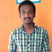 @AkshayChoulwar