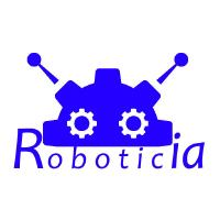 @Roboticia