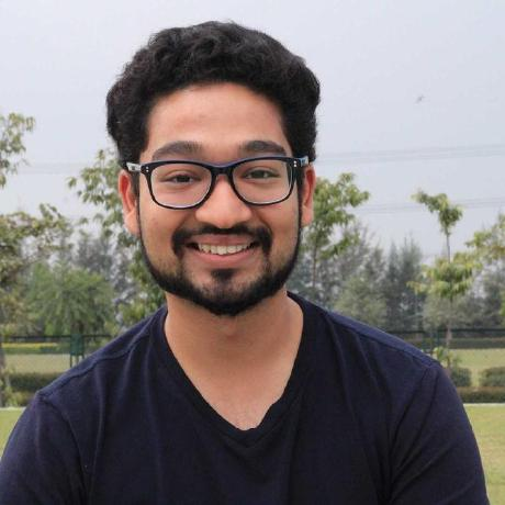 Manjul Singh Sachan