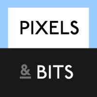 @pixels-and-bits