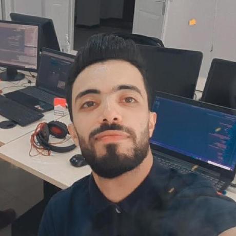 Ahmedhmidi95