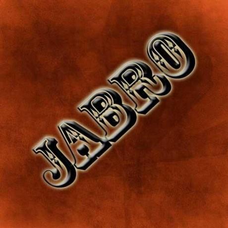 @Jabro