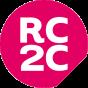 @rc2c