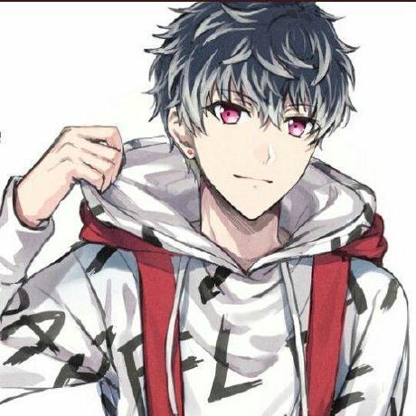 Ujjwal Jain