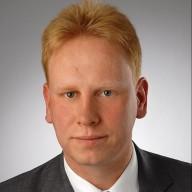 Alexander Loechel