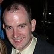 @JimGorman17