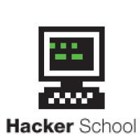 @HackerSchool12
