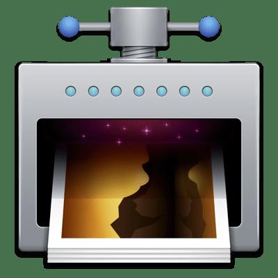 Avatar of ImageOptim