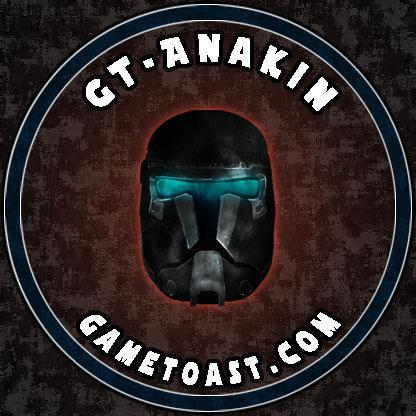 GT-Anakin