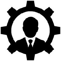 OneCodeLabs