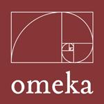 @omeka